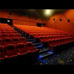 Gold Digital Cinema - Anand Vidya Nagar Road - Anand