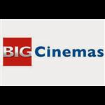 BIG Cinemas - Kalawad Road - Rajkot