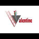 Valentine Multiplex - Piplod - Surat