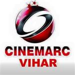 Cinemarc Vihar - Pratapnagar - Vadodara