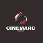 Cinemarc - Akota - Vadodara