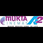 Mukta A2 Cinemas - Alkapuri - Vadodara