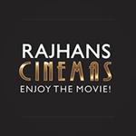 Rajhans Cinemas - Raopura - Vadodara