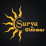 Surya Cinemas - Huda - Panipat