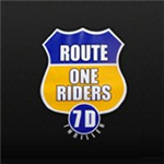 Route One Riders 7D Cinema - Khandari Road - Agra