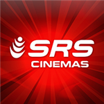 SRS Cinemas: City Mall - Gomti Nagar - Lucknow