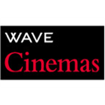 Wave: The Wave Mall - Gomti Nagar - Lucknow