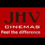 JHV Cinemas: JHV Mall - Nadesar - Varanasi