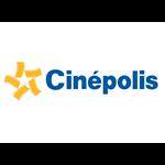 Cinepolis: PVP Square - Labbipet - Vijayawada