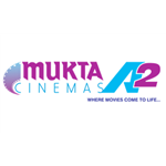 Mukta A2 Cinema - Main Road - Vizag