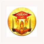 Abirami Cinemas - Purasavakkam - Chennai