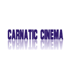 Carnatic Cinema - Town Hall - Coimbatore