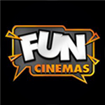 Fun Cinemas - Peelamedu - Coimbatore