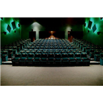 Eylex Cinemas - Mango - Jamshedpur