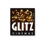Glitz Cinema - Kanka - Ranchi