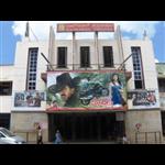 Rajkamal Digital 2k Cinema - Shivarampet - Mysore