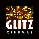Glitz Cinemas: The City Junction Mall - Haridwar - Dehradun