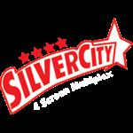 Silver City Multiplex - Rajpur Road - Dehradun