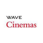 Wave: Pentagon Mal - Sidcul - Haridwar