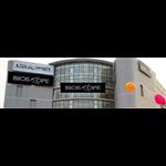 Bioscope Cinemas - Gaurav Path - Ajmer