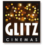 Glitz Cinemas - Pushkar Road - Ajmer