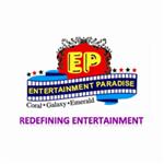 Entertainment Paradise - Tonk Road - Jaipur