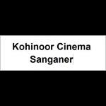 Kohinoor Cinema - Sanganer Bazar - Jaipur