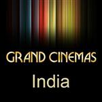Grand Cinemas: Raheja Mall - Sohna Road - Gurgaon