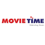 Movietime: Dharam Palace Mall - Sector 18 - Noida