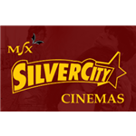 MSX Silvercity Multiplex - Sector 12 - Faridabad