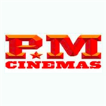 PM Cinemas: Parsvnath Mall - Sector 20/A - Faridabad