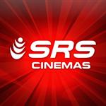 SRS Cinemas: Omaxe City Centre Mall - Sohna Road - Gurgaon