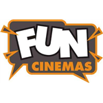 Fun Cinemas - GT Road - Amritsar