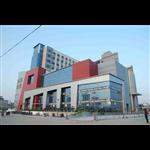 Fun Cinemas: Mittal Mall - Goniana Road - Bathinda