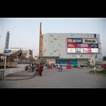 BIG Cinemas: Viva Collage - Paragpur - Jalandhar