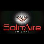 Solitaire Cinemas - Karimpura - Ludhiana