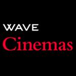 Wave: The Wave Mall - Ferozepur Road - Ludhiana