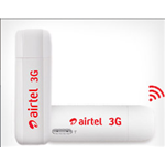 Airtle 3G Dongle