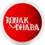 Ronak Dhaba - Boisar - Palghar