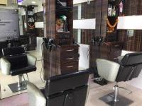 Tanishq Hair Salon - Ghatlodia - Ahmedabad