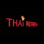 Thai Refresh Express Luxury Spa - Prahlad Nagar - Ahmedabad