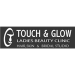 Touch And Glow Beauty And Hair Academy - Satellite Area - Ahmedabad