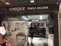 Unique Hair Salon - Paldi - Ahmedabad