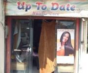 Up 2 Date Salon - Naroda - Ahmedabad