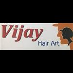 Vijay Hair Art Family Salon - Navrangpura - Ahmedabad