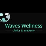 Waves Wellness Clinic And Academy - Prahlad Nagar - Ahmedabad