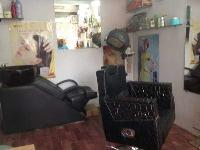 Western Hair And Care - Airport Road - Ahmedabad