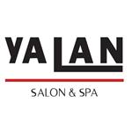 Yalan Salon And Spa - Bopal - Ahmedabad