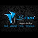 B Enzo Family Salon Spa - Electronics City - Bangalore