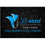 B Enzo Family Salon Spa - JP Nagar - Bangalore
